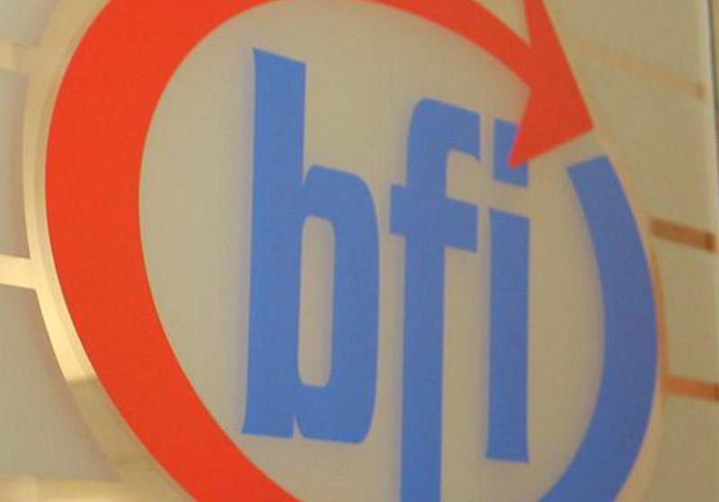 bfi-burgenland