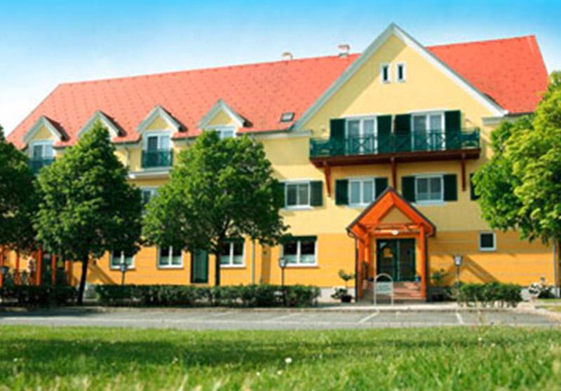 landhotel-schwabenhof
