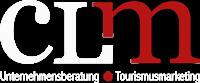 CLM-Tourismus