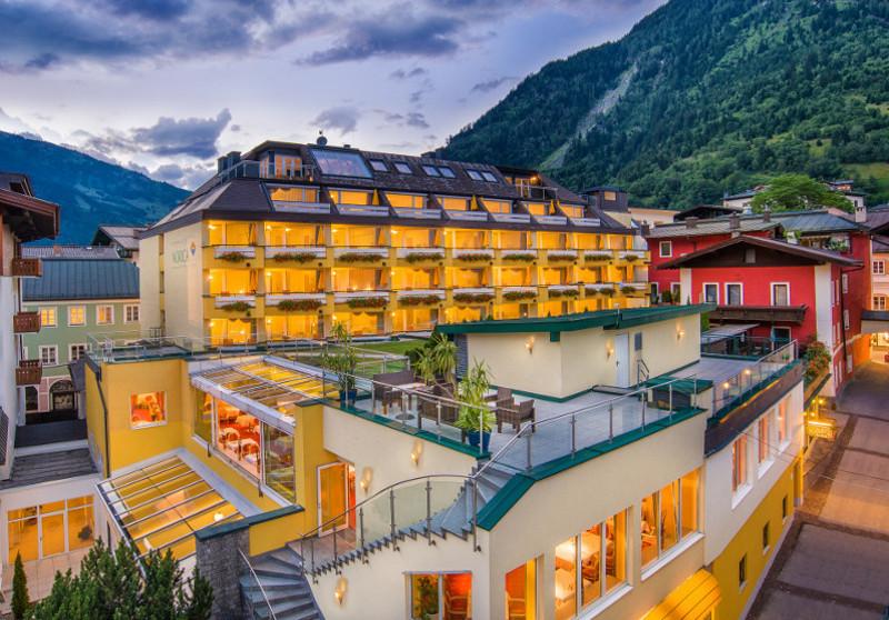 HotelNorica_klein